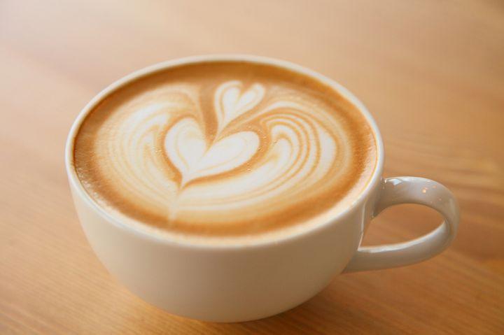 今さら人に聞けない!サードウェーブコーヒーが美味しい東京都内6店
