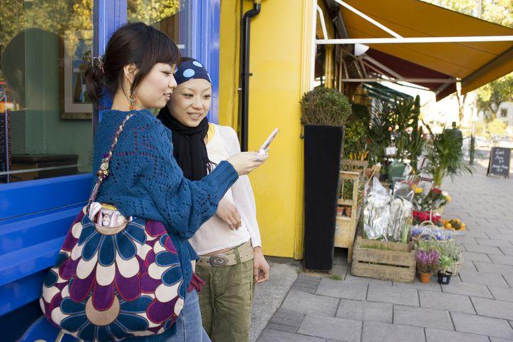 世界各地で人気のシークレットホワイトパーティー「ディネ・アン・ブラン」が日本上陸!