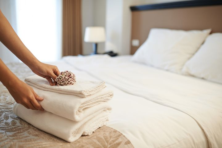 名古屋めしを堪能できる朝食が人気!天然温泉も楽しめる「名古屋クラウンホテル」とは