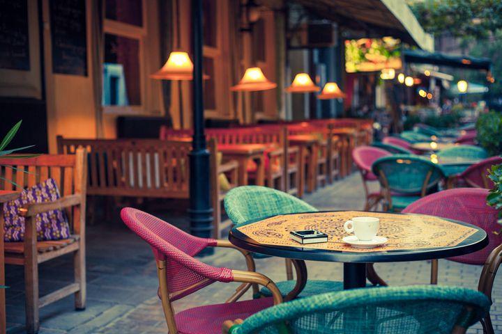 いつもと違う朝を!美味しすぎる朝食が食べれるカフェ東京都内TOP7