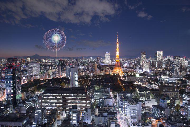 極上の幸せを。夜景の見える人気「シティホテル」ランキングTOP10