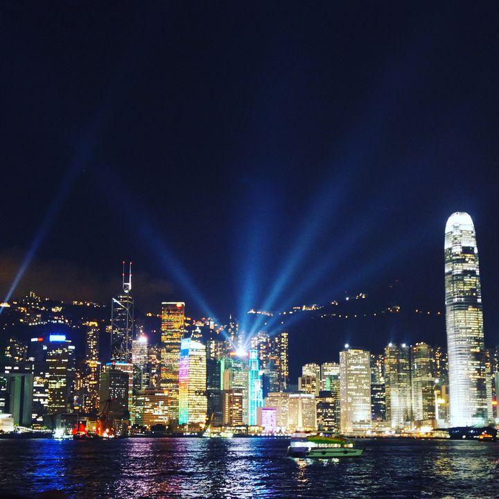 """最高の女子旅にしたい!""""香港""""を120%満喫する2泊3日プランはこれだ"""