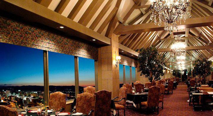 旭川に行ったら泊まってみたい!おすすめの人気ホテルランキングTOP20
