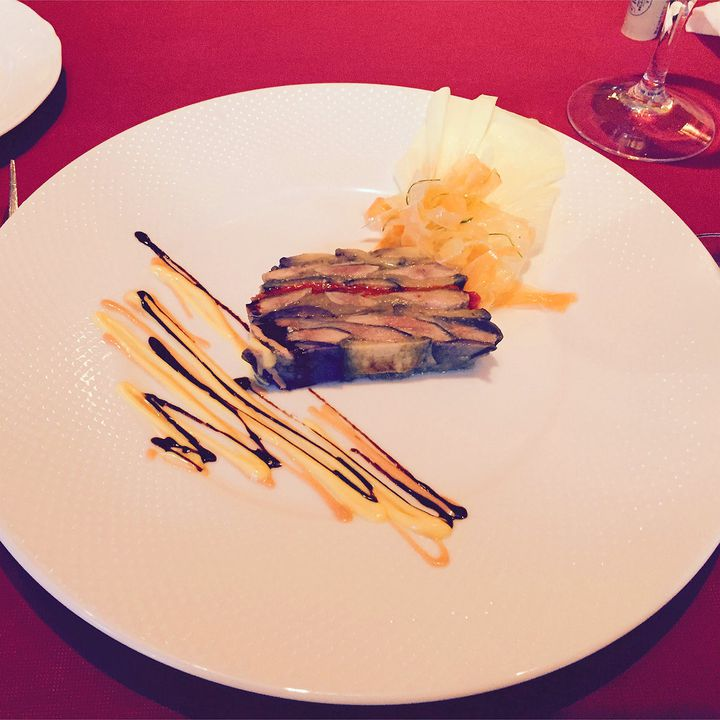【千葉】バレンタインのディナーはココで決まり!おすすめレストラン5選