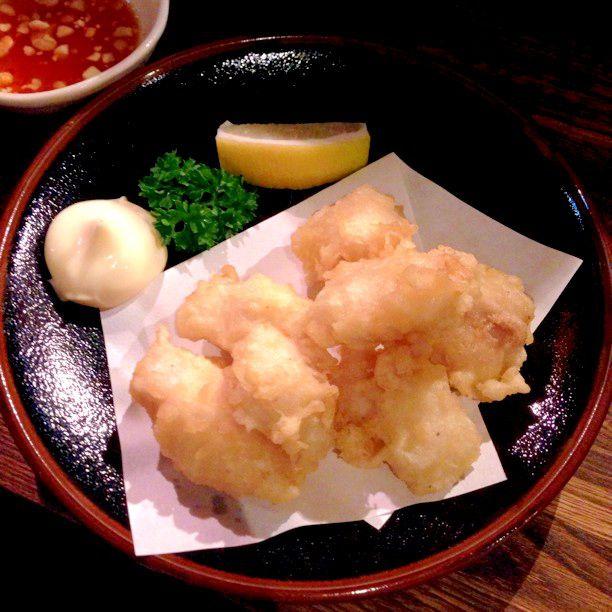 食べてみたら意外と美味しい?東京都内でワニ肉が食べられるお店6選