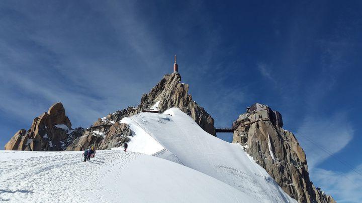 気分はアルプスの少女ハイジ!スイスで女子旅に最適なおすすめ観光スポット20選