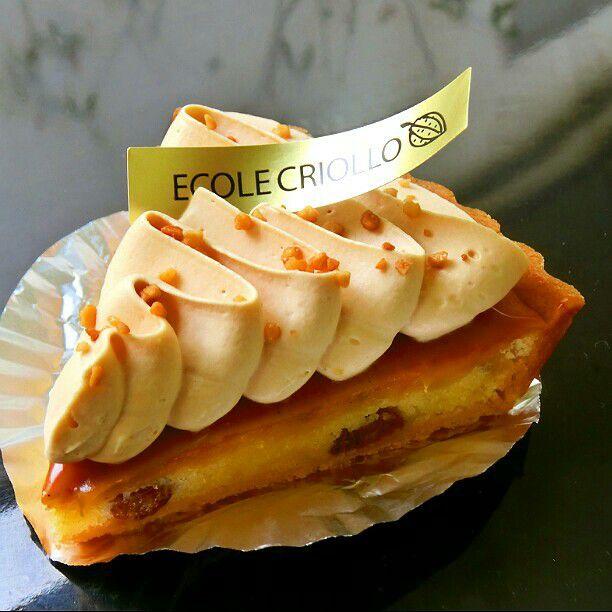 大切な記念日やお祝い事に!小竹向原にある「エコールクリオロ」の洋菓子に注目