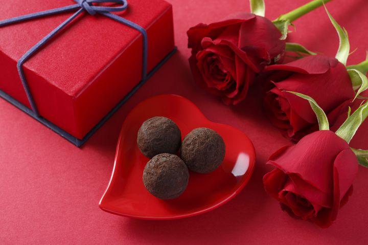 二人で楽しむバレンタイン。東京都内でチョコスイーツを店内で楽しめるお店10選