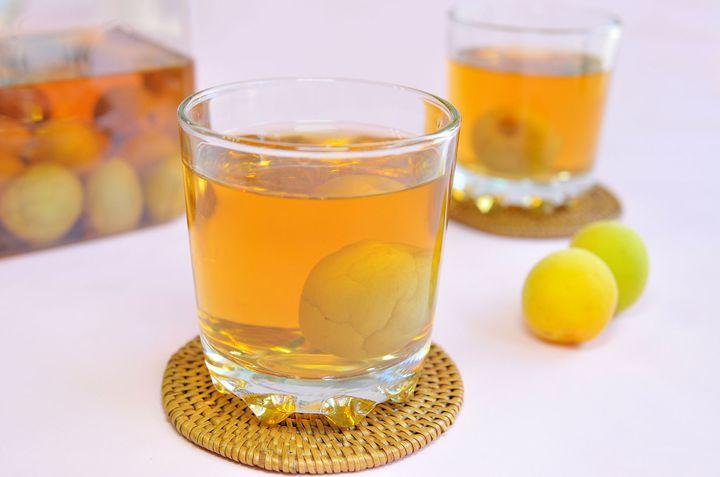 【終了】150種類を飲み比べ!大好評イベント「全国梅酒まつり」福岡にて開催