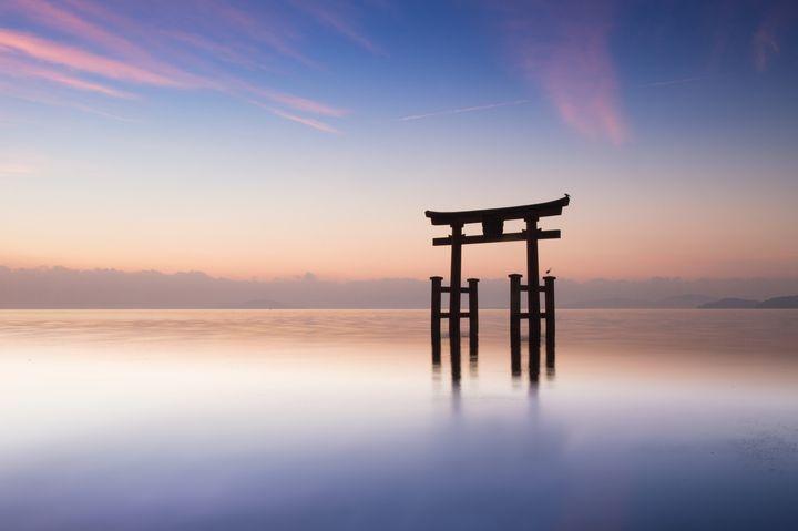 景色を楽しむ一人旅。小旅行におすすめな「関西地方の絶景」スポット8選