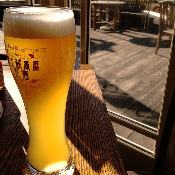 【山梨】美味しい料理と地ビール・クラフトビールが飲めるお店20選