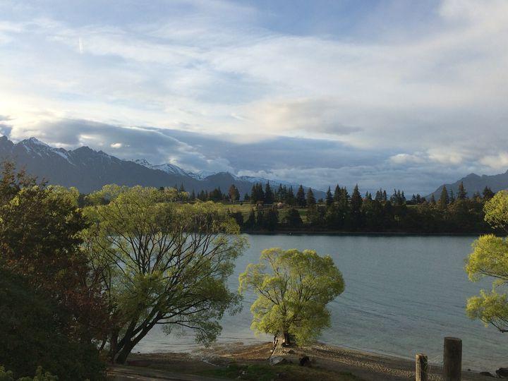 まるで絵本!オセアニア・ニュージーランドの歴史を感じる旅、おすすめスポット20選