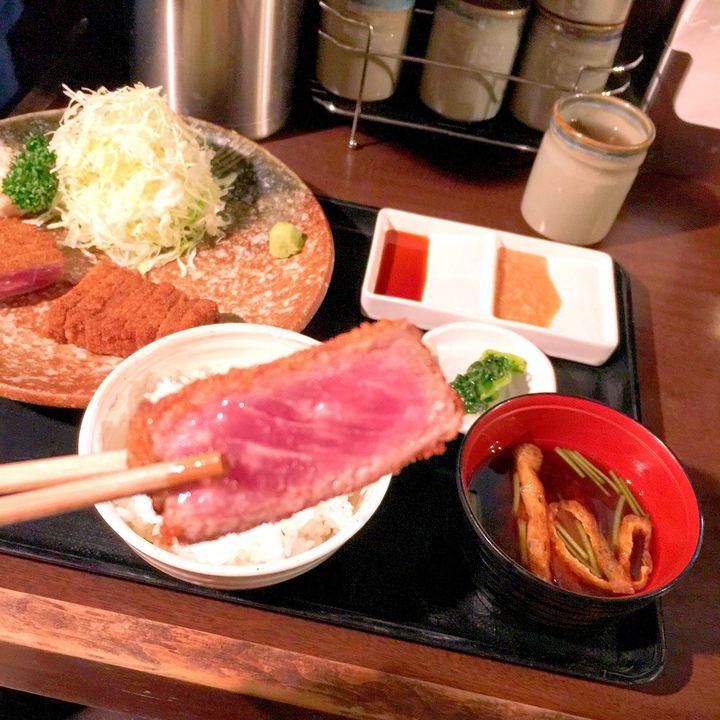 """1週間、絶品肉グルメだけ!東京都内にある""""肉ディナー""""を曜日ごとに7店紹介"""