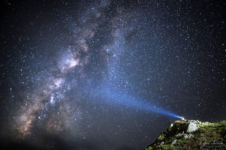 満天の星をめざして。一生に一度は行きたい、日本全国の星空が美しい絶景スポット9選