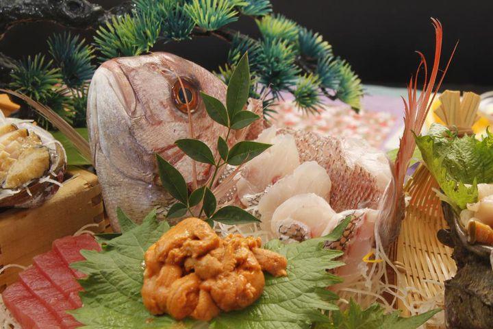 房総の海の幸!美味しいご飯が食べれる千葉のおすすめ民宿20選!