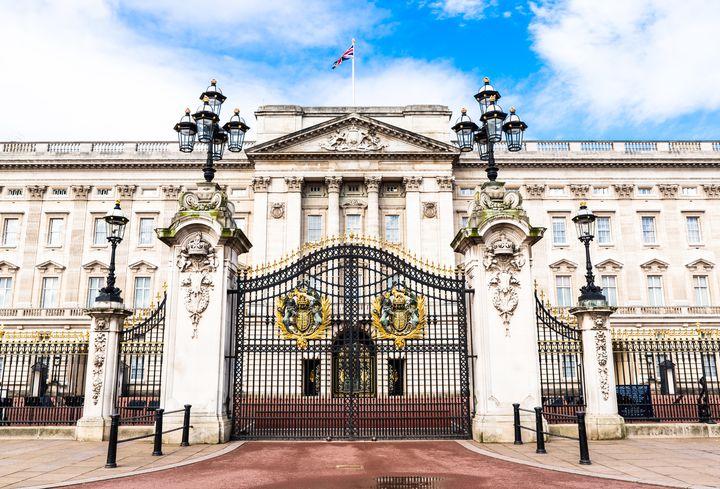 """中世にタイムスリップ!ヨーロッパにある""""世にも美しい""""宮殿7選"""