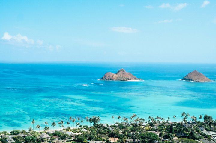人気リゾートの気になる旅事情!ハワイ行ってみたらホントはこんなトコだった
