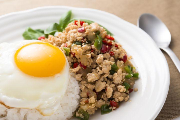 【各国料理まとめ】東京都内で食べられる!東南アジアの国別料理15選