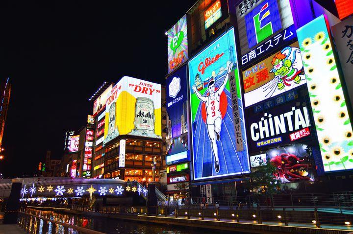 普通のホテルより充実しすぎ!女性に嬉しい大阪のカプセルホテルBEST8