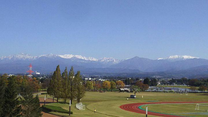 富山県総合運動公園陸上競技場周辺でおすすめのホテル20選!