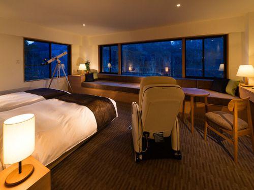 究極の高原リゾート地で寛ぐ!上高地でおすすめのホテル5選