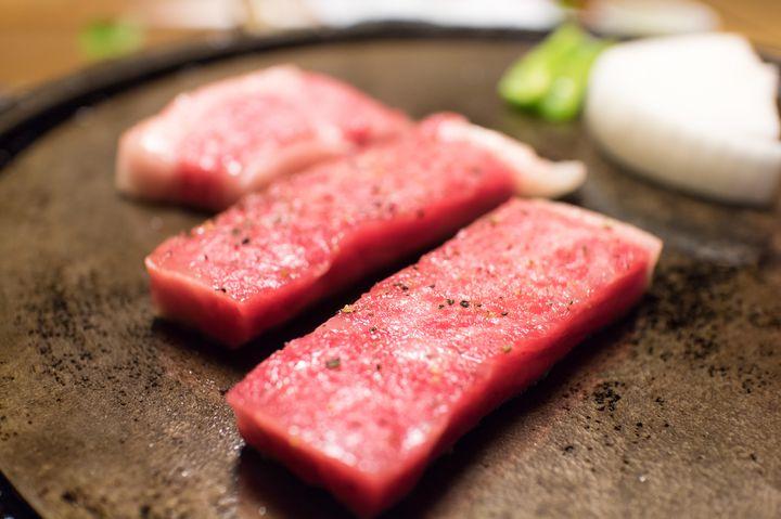 待ってました給料日!月1の贅沢で食べたい東京都内の絶品肉ディナー10選