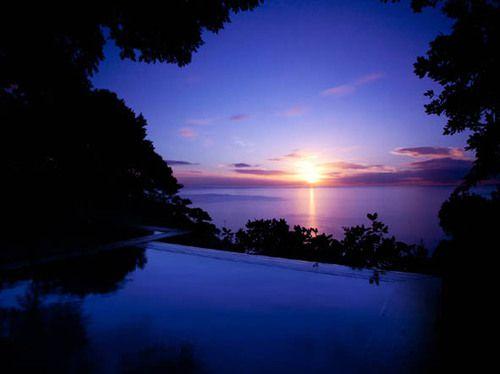 記念日や特別な日に泊まりたい!東伊豆エリアのおすすめ旅館・ホテル7選