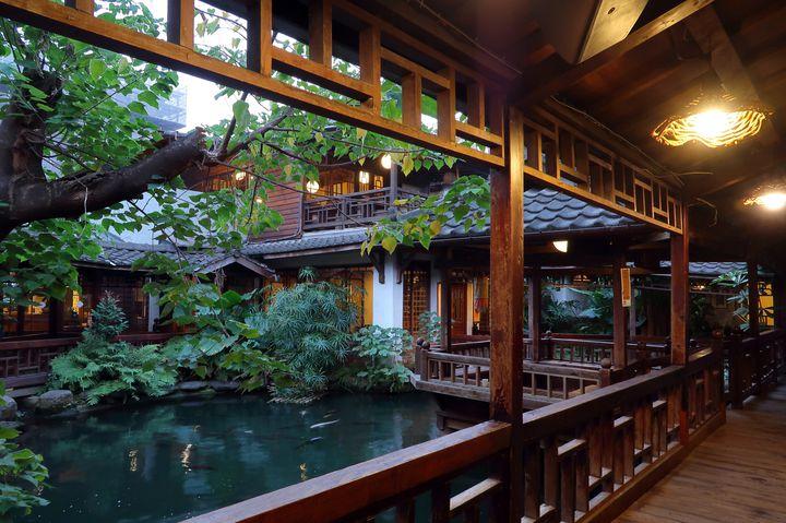 """伊豆旅行で立ち寄りたい!レトロな雰囲気を味わえる""""古民家カフェ""""5選"""