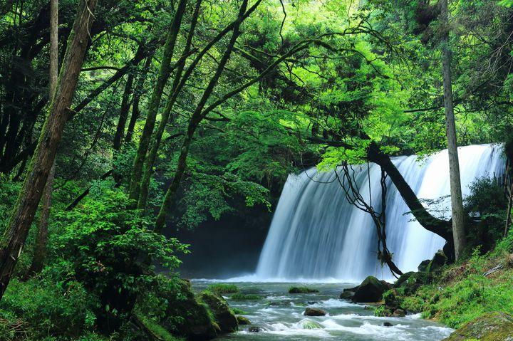 日本国内にもまだあった!冒険心をくすぐる「日本の秘境」9選