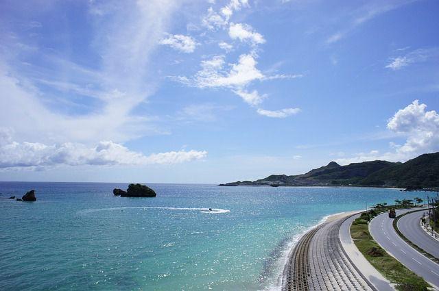 南の島で癒やされたい!時間を忘れられる石垣島のおすすめホテル50選!