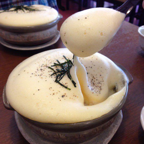絶対食べるべき!静岡県のおすすめご当地グルメランキングTOP14