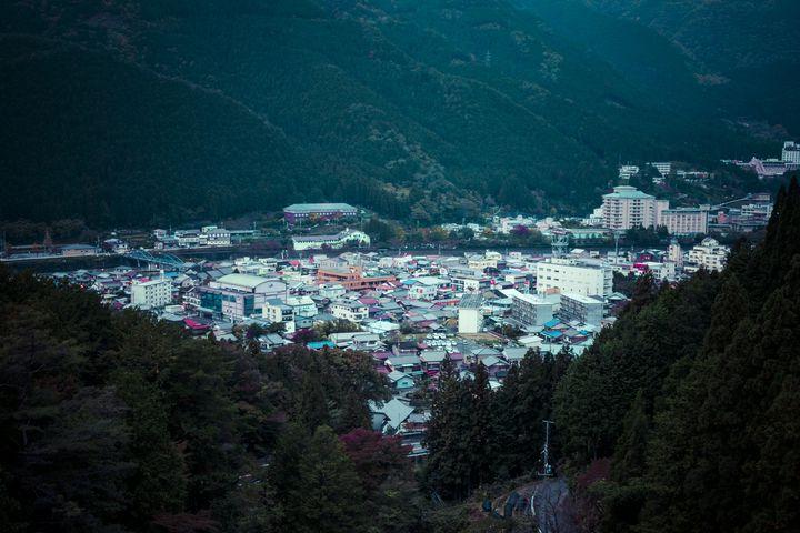 日本の三大名泉と言われる下呂・南飛騨周辺の楽しみ方20選