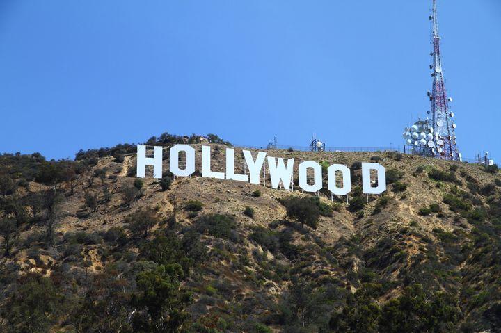 旅好き女子の「可愛い」ロサンゼルス観光!絶対に外せない定番スポット23選