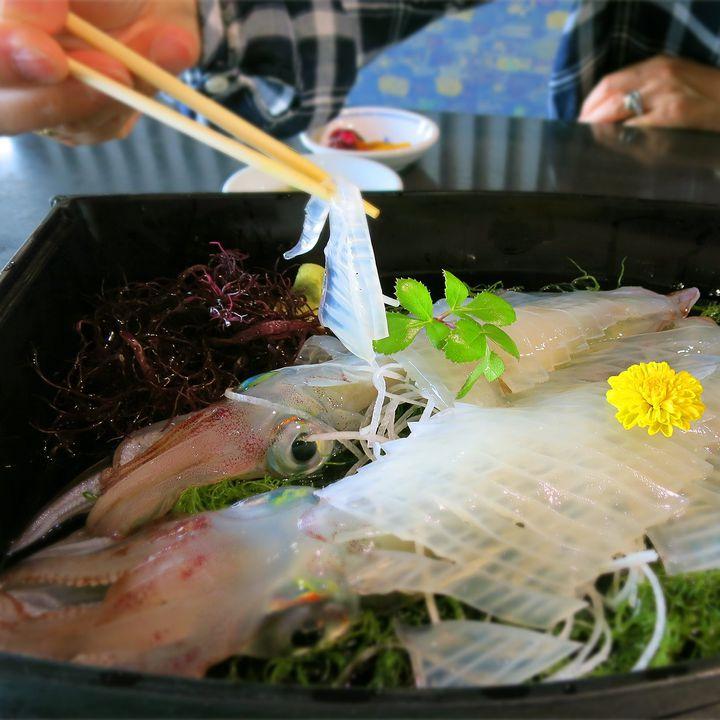 九州女子が教える!九州の「絶品ご当地グルメ」が食べられる名店7選