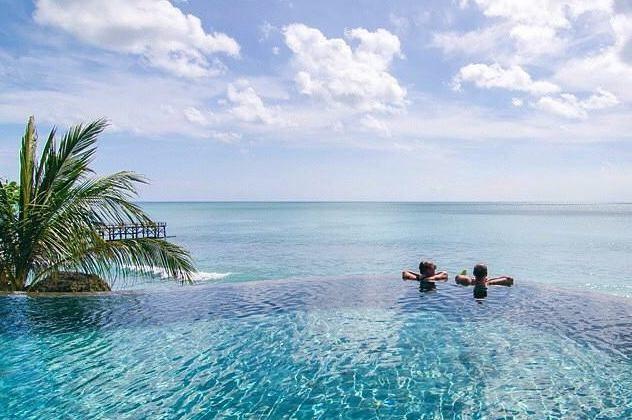 """バリ島で究極の贅沢が味わえる!""""アヤナリゾート""""へ行くべき7つの理由"""