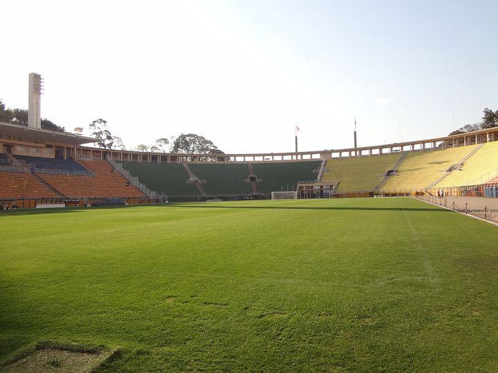 ブラジルなぜ強い?「サッカー博物館」サッカー王国の歴史に迫る!