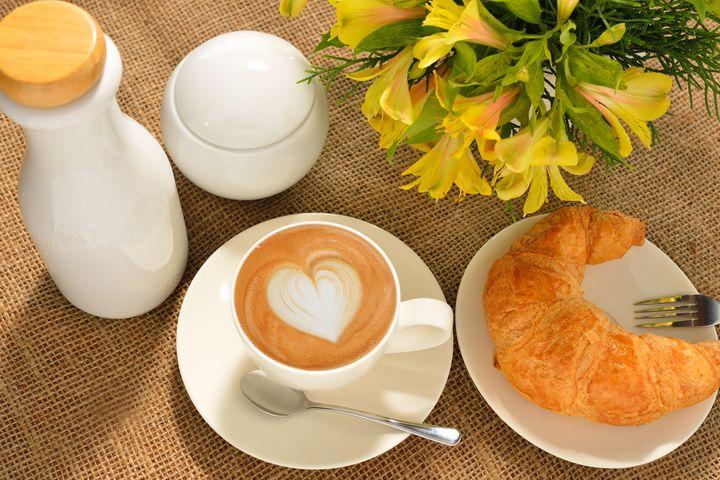 """極上の朝を始めよう!""""パリ""""で行きたい絶品おしゃれ朝食スポット7選"""