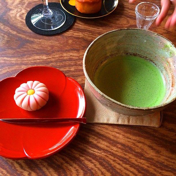 次のデートで使える!鎌倉の人気おすすめカフェランキングTOP10
