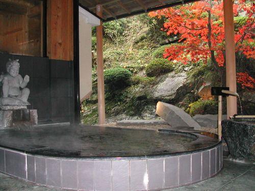 自然の楽園!関西の軽井沢・洞川周辺でおすすめのホテル・宿5選