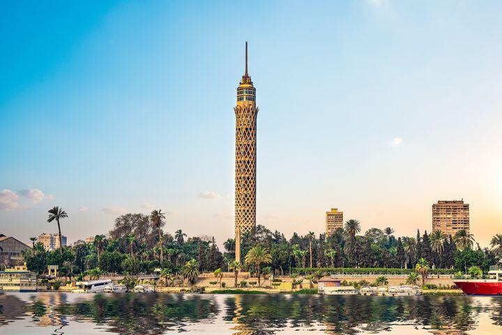 在住者が教える!エジプトで本当におすすめできる観光スポット15選 ...