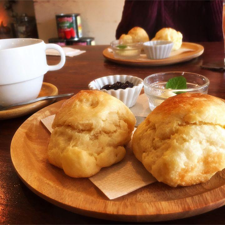 新宿でおすすめおしゃれカフェ!ゆっくり利用できる20選をご紹介