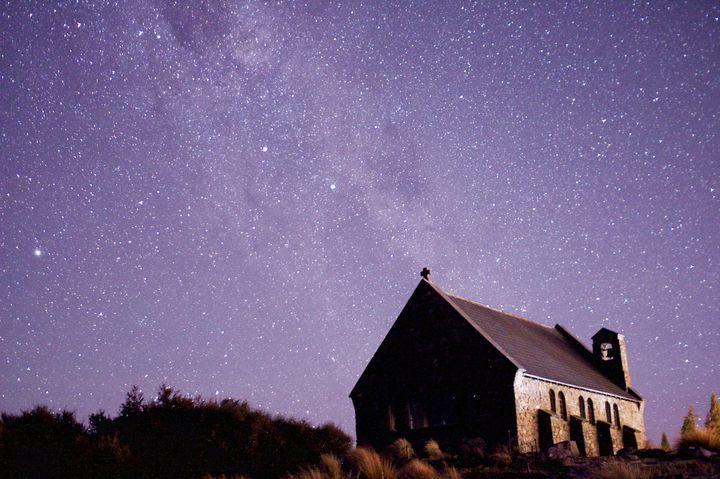 綺麗な空気を吸いに行こう。ニュージーランドが日本人におすすめな6つの理由