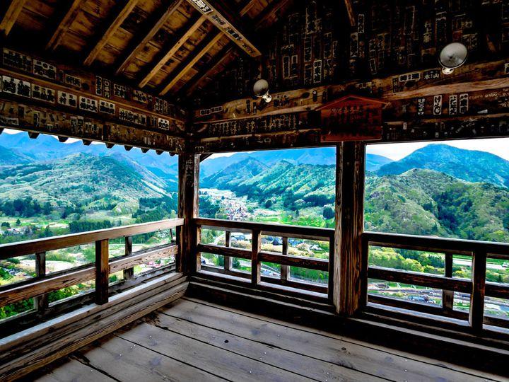 山寺へ自然を感じに訪れて。山形・立石寺でしたい7つのこと