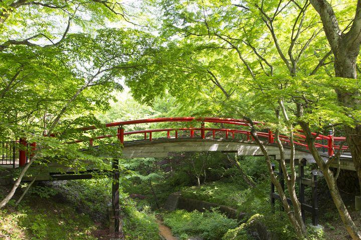 日帰りで絶景に出会える!関東近郊のおすすめドライブスポット9選