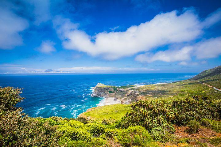 """感動の体験があふれてる!""""南アフリカ""""でするべき7つのこと"""