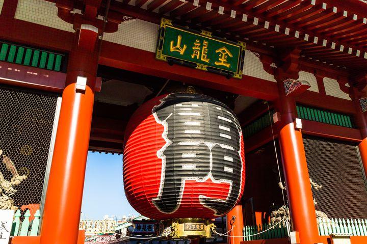 私ならここを案内する!「東京に行ったら訪れたいスポット」をご紹介