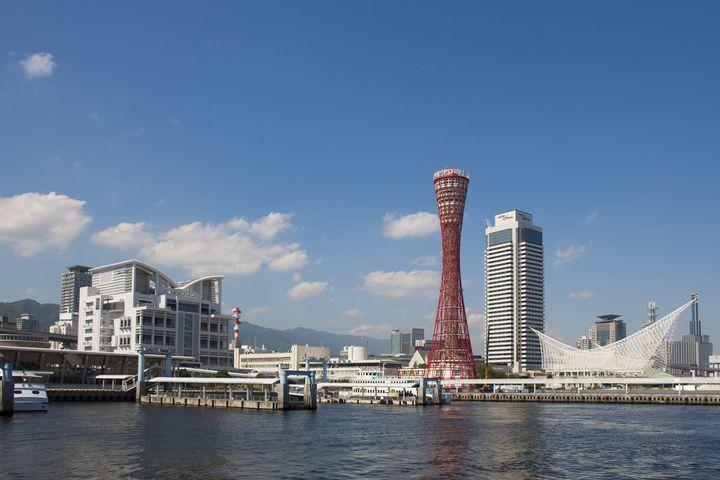 神戸で泊まるならここ!神戸の人気おすすめホテルランキングTOP30