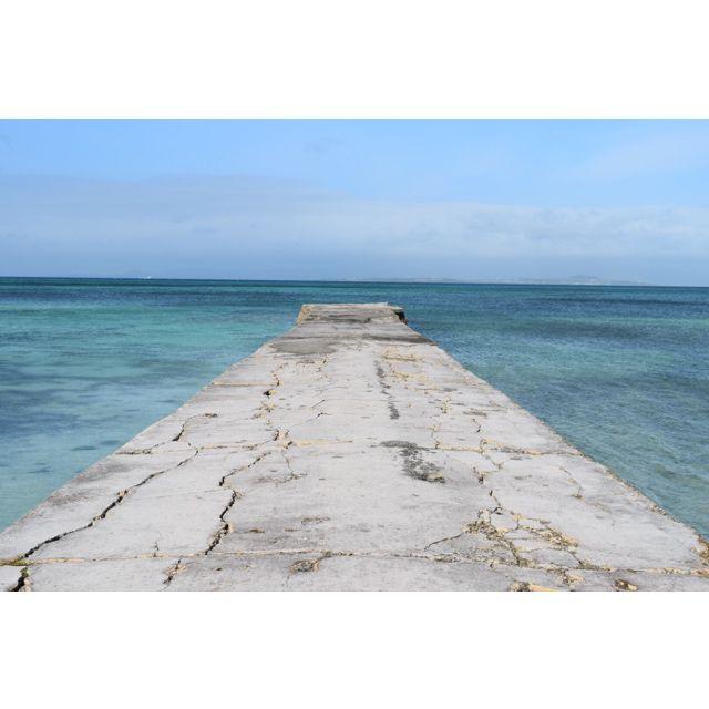 沖縄が作り出す絶景!人生で一度は見ておきたい絶景スポット15選
