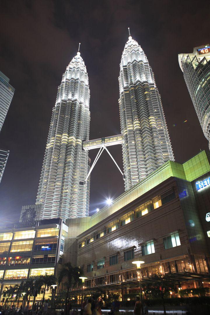 安すぎる!マレーシア、クアラルンプールのおすすめゲストハウス20選