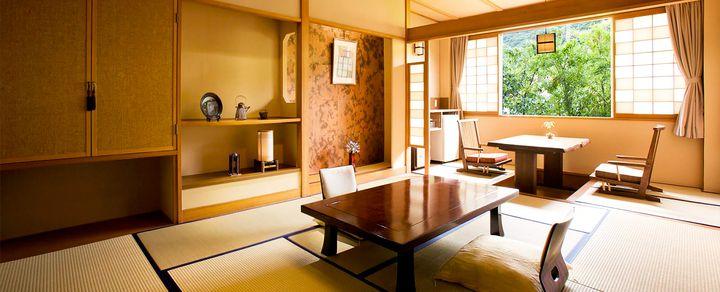 満点の星空を眺められる場所!下賀茂周辺のホテルおすすめ5選